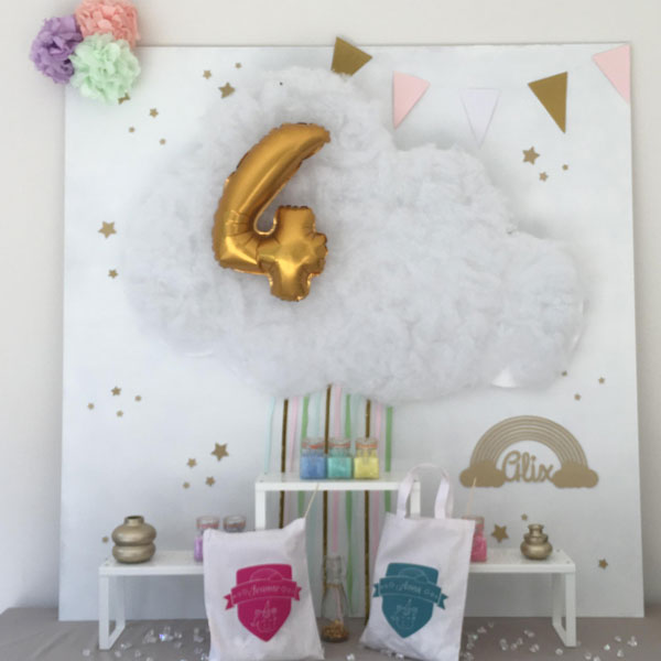 anniversaire-licorne-decoration-theme-table-pimp-my-ideas