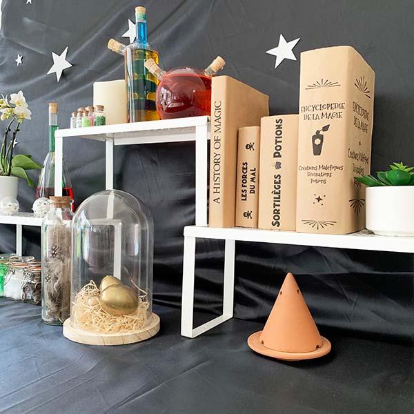 anniversaire-sorcier-table-decoration-2-theme-pimp-my-ideas