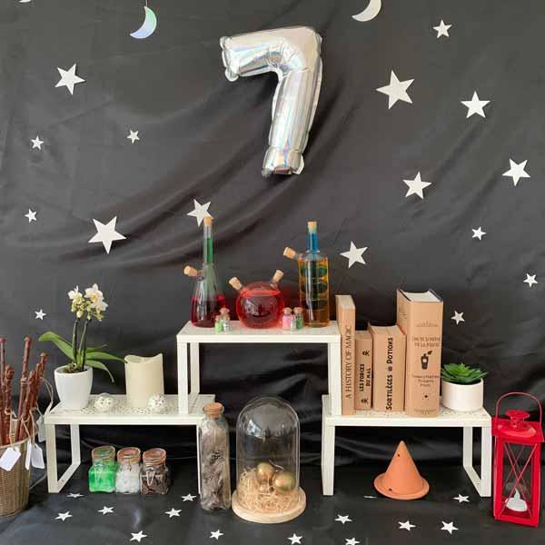 anniversaire-sorcier-table-decoration-theme-pimp-my-ideas