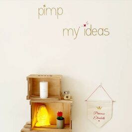 categorie-objet-pimp-my-ideas