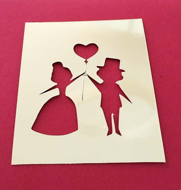 heureux-evenements-illustration-decoupe-papier-mariage-pimp-my-ideas