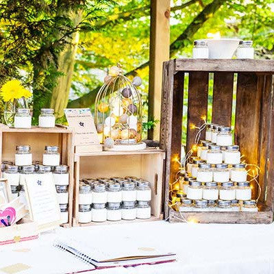 heureux-evenements-mariage-bapteme-decoration-2-pimp-my-ideas