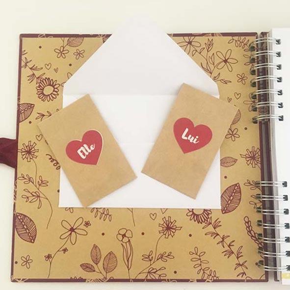 heureux-evenements-mariage-livre-or-personnalise-1-pimp-my-ideas