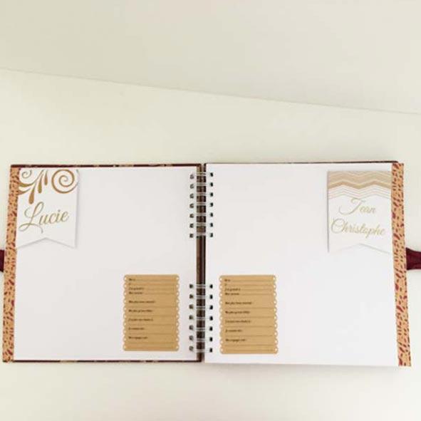 heureux-evenements-mariage-livre-or-personnalise-2-pimp-my-ideas