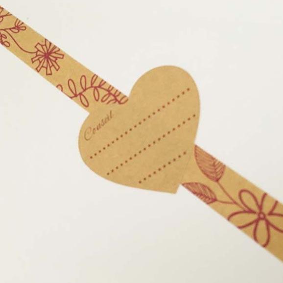 heureux-evenements-mariage-livre-or-personnalise-5-pimp-my-ideas