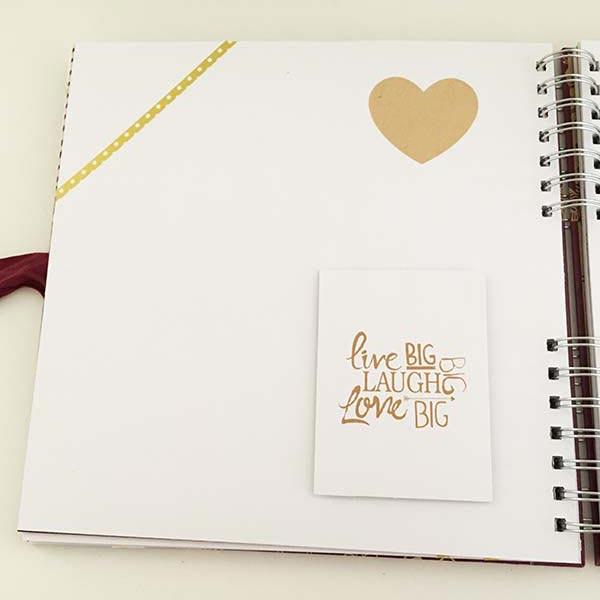 heureux-evenements-mariage-livre-or-personnalise-6-pimp-my-ideas