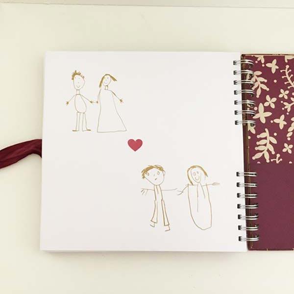 heureux-evenements-mariage-livre-or-personnalise-7-pimp-my-ideas