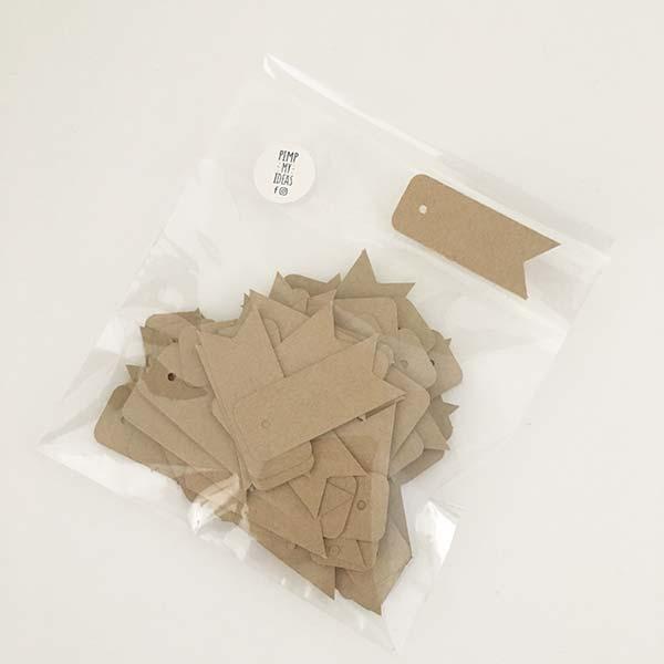 heureux-evenements-objet-decoupe-papiertag-kraft-sur-mesure-sachet-2-pimp-my-ideas