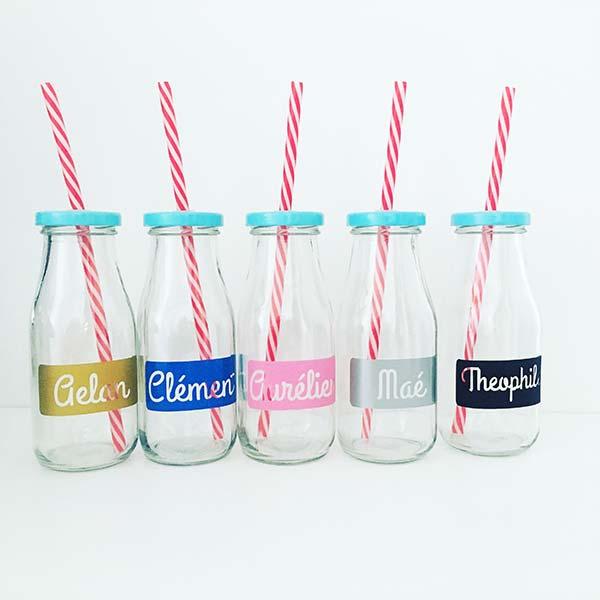 objet-bouteille-lait-personnalise-prenom-2-pimp-my-ideas