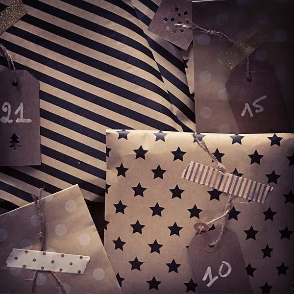 objets-calendrier-avent-sachet-kraft-noir-3-pimp-my-ideas