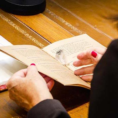 papeterie-bapteme-livre-2-bapteme-pimp-lmy-ideas.jpg
