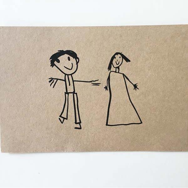 papeterie-carte-merci-mariage-dessin-enfant-pimp-my-ideas