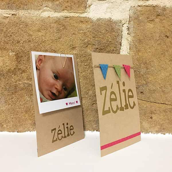 papeterie-faire-part-naissance-zelie-6-pimp-my-ideas