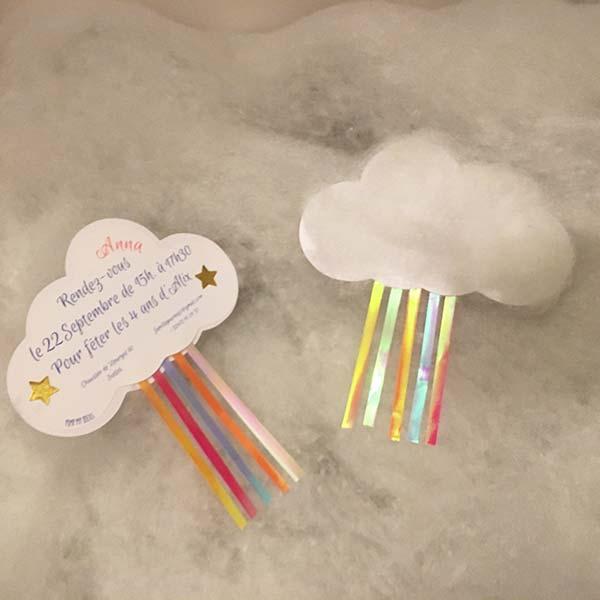papeterie-licorne-invitation-nuage-anniversaire-pimp-my-ideas