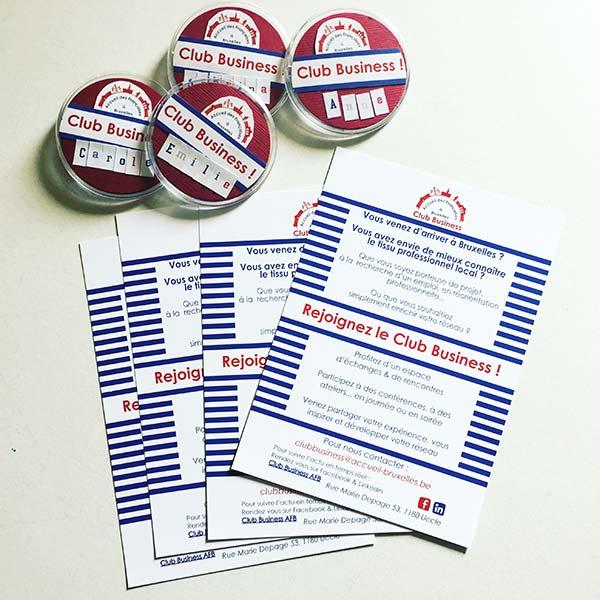 print-web-identite-flyers-club-business-accueil-francais-bruxelles-pimp-my-ideas