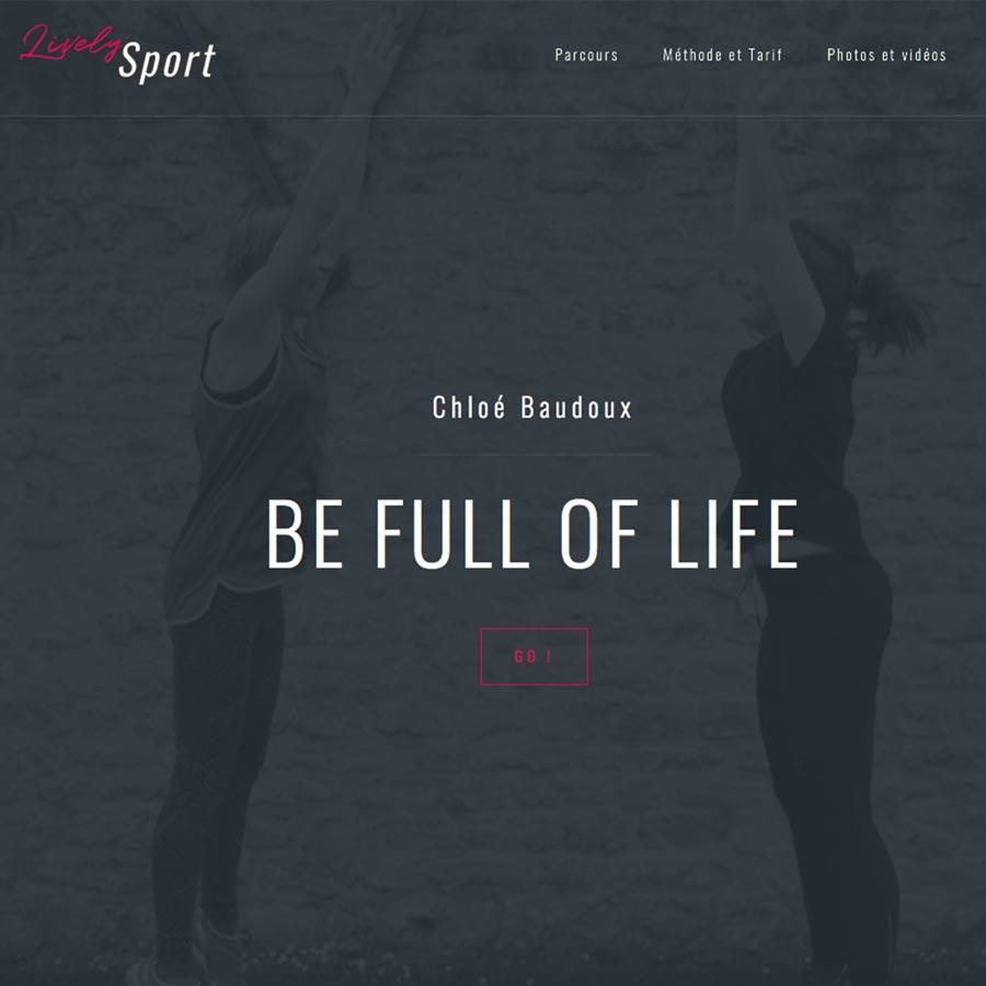 site-lively-sport-carre-pimp-my-ideas