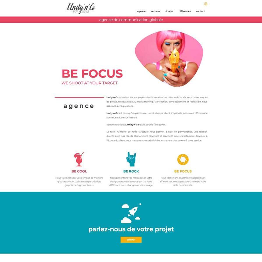 site-unity-n-co-carre-pimp-my-ideas