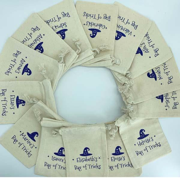 textile-anniversaire-pochon-goodies-anniversaire-sorcier-pimp-my-ideas-600-40