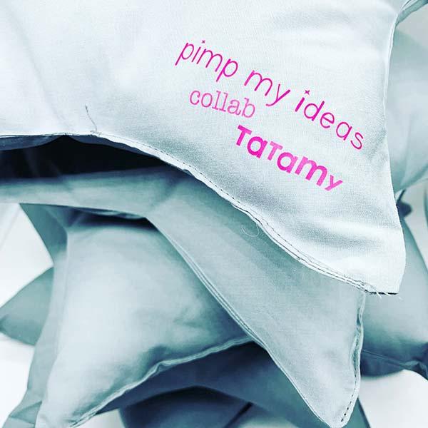 textile-coussin-tatamy-personnalise-4-pimp-my-ideas