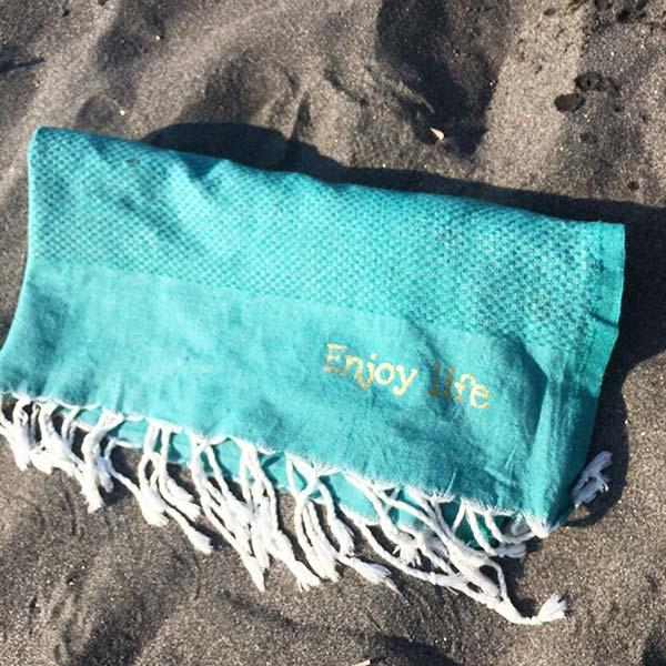 textile-fouta-personnalise-pimp-my-ideas