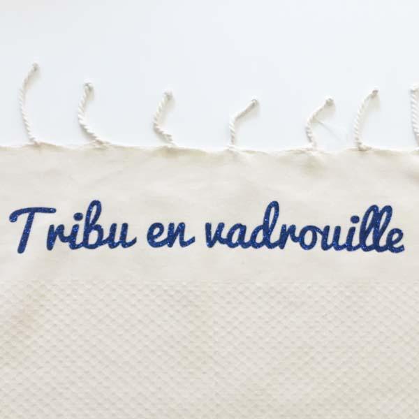 textile-fouta-personnalise-tribu-vadrouille-pimp-my-ideas