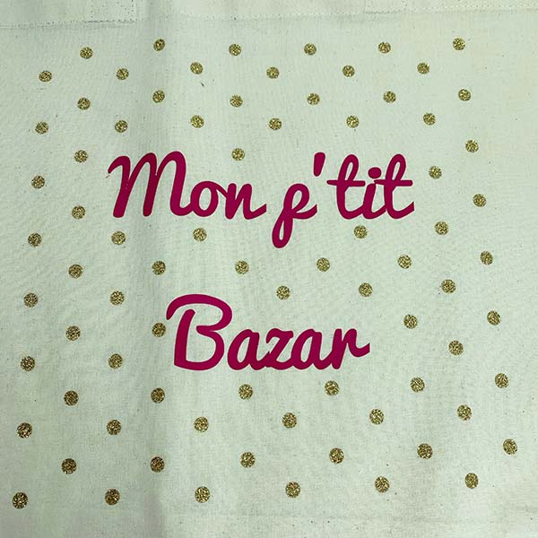 textile-maxi-bag-bazar-pimp-my-ideas