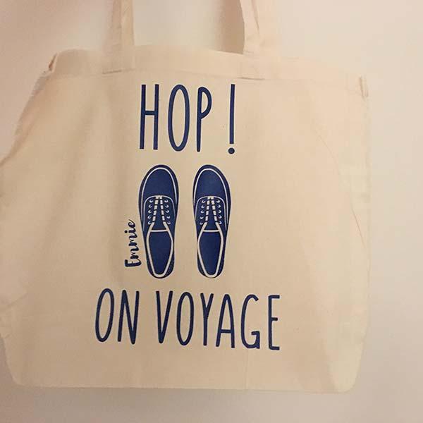 textile-maxi-bag-hop-on-voyage-personnalise-pimp-my-ideas