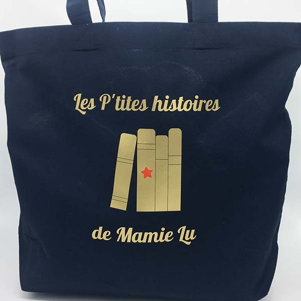 textile-maxi-bag-livre-pimp-my-ideas