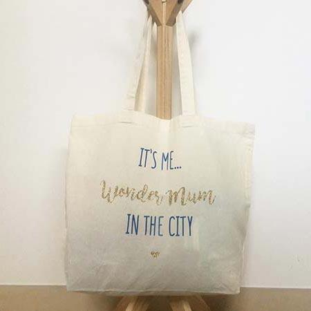 textile-maxi-bag-pimp-my-ideas-maxi-tote-bag-mum-pimp-my-ideas