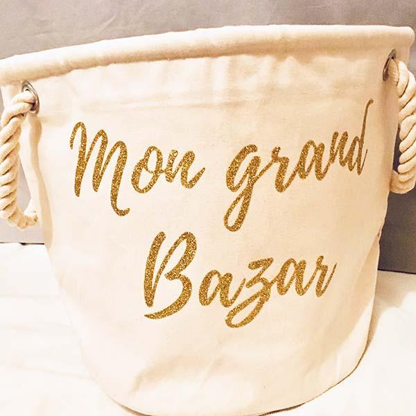 textile-papier-coton-s-bazar-2-pimp-my-ideas