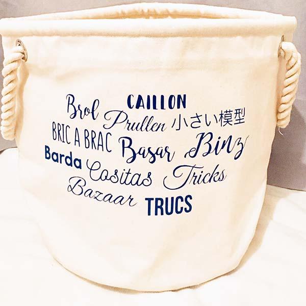 textile-papier-coton-s-bazar-pimp-my-ideas
