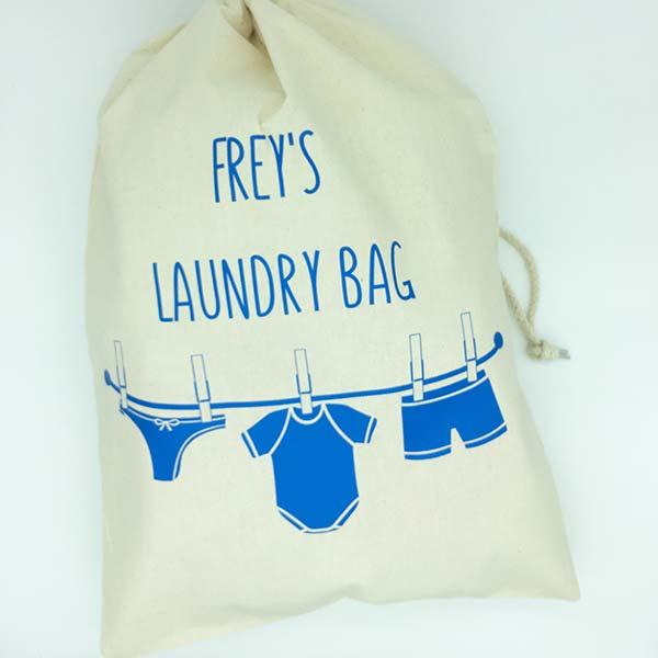 textile-pochon-laudry-bag-personnalized-pimp-my-ideas