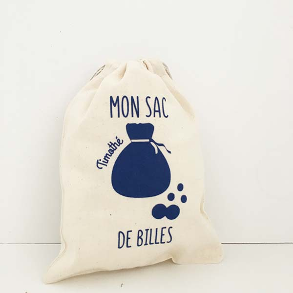 textile-pochon-sac-bille-flock-pimp-my-ideas