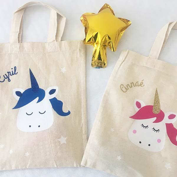 textile-tote-bag-kids-anniversaire-licorne-2-pimp-my-ideas