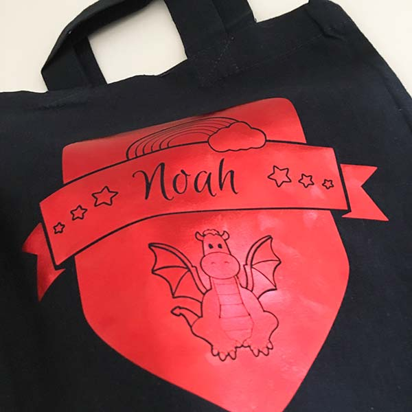 textile-tote-bag-kids-chevalier-dragon-licorne-pimp-my-ideas