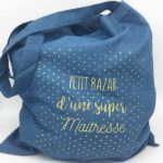 textile-tote-bag-maitresse-pimp-my-ideas
