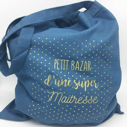 textile-tote-bag-maitresse-pimp-my-ideas