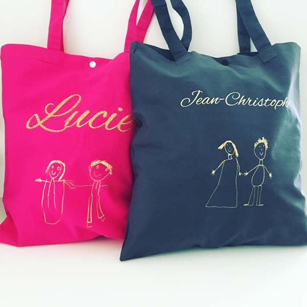 textile-tote-bag-mariage-personnalise-dessin-enfant-pimp-my-ideas