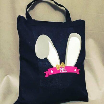 textile-tote-bag-paques-lapin-pimp-my-ideas