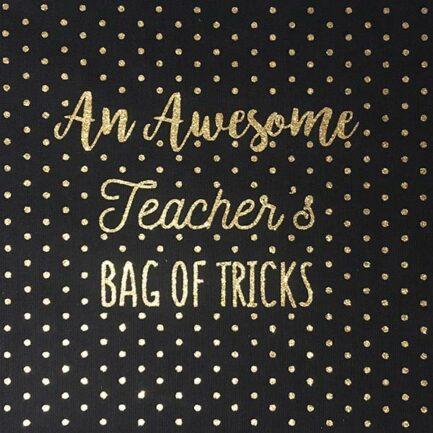 textile-tote-bag-teachers-bag-tricks-pailettes-pimp-my-ideas