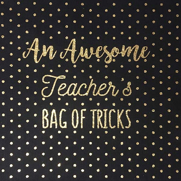 textile-tote-bag-teachers-bag-tricks-pailettes-pimp-my-ideas