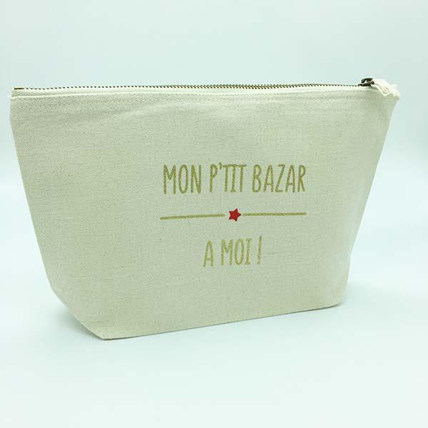 textile-trousse-bazar-ligne-pimp-my-ideas