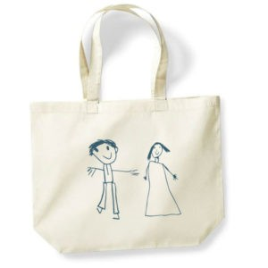 maxi-bag-dessin-enfant-personnalise-pimp-my-ideas