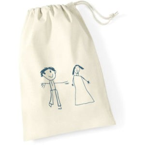 pochon-bag-dessin-enfant-personnalise-pimp-my-ideas