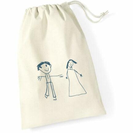 pochon-bag-dessin-enfant-personnalise-pimp-my-ideas