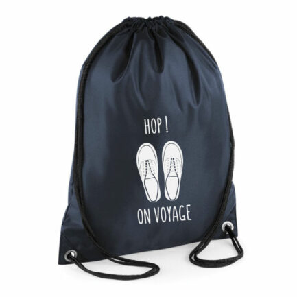 sac-a-dos-hop-voyage-chaussure-pimp-my-ideas