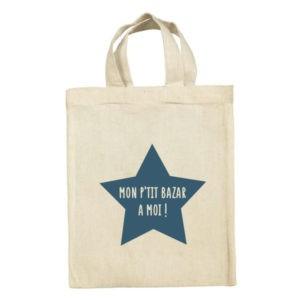 tote-bag-mini-etoile-bazar-pimp-my-ideas