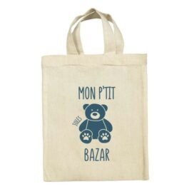 tote-bag-mini-ours-bazar-prenom-pimp-my-ideas