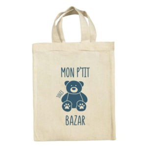 tote-bag-mini-ours-bazar-prenom-pimp-my-ideas