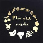 tote-bag-ptit-marche-alouane-pimp-my-ideas